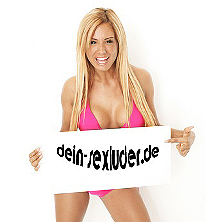 www.dein-sexluder.de